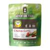 Adventure Food Chicken Curry Einzelportion